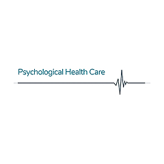 Psychological Health Care | Mental Health and Clinical Psychology Blog
