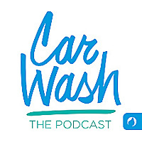 Car Wash, The Podcast