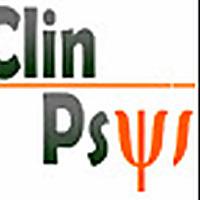 ClinPsyEye