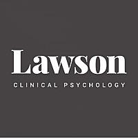 Lawson Clinical Psychology   Blog