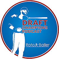 Draft Champions Podcast