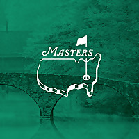 The Masters: Fore Please! Now Driving...