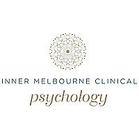 Inner Melbourne Clinical Psychology Blog