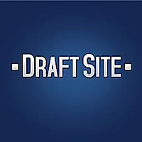 DraftSite