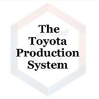 The Toyota Production System