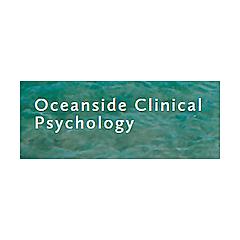 Oceanside Clinical Psychology