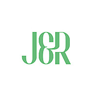J&R Clinical Psychologists