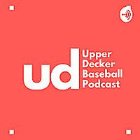 Upper Decker Podcast