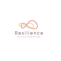 Resilience Clinical Psychology Blog