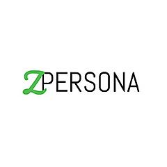ZPersona.com