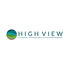 HighView Consulting & Clinical Psychology