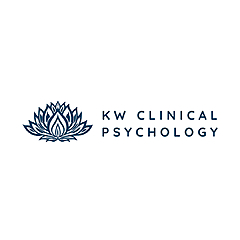 KW Clinical Psychology