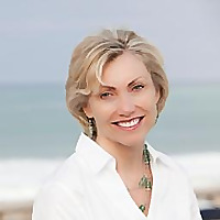 Piper Walsh, Ph.D. Clinical Psychologist