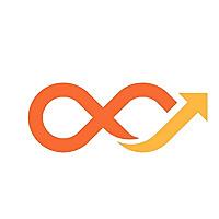 Lemnisk » Financial Marketing Blog