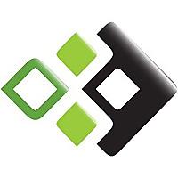 Insight Financial Marketing   Financial Services Marketing Blog