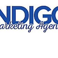Indigo Marketing Agency   The Marketing Blog for Financial Advisors