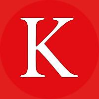 KSLR Commercial & Financial Law Blog