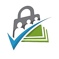 Performance Marketing Pros   Financial Marketing Blog
