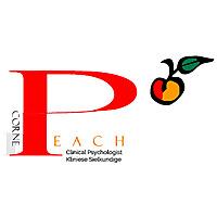 Corne Peach