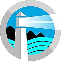 New England Financial Marketing Association Blog