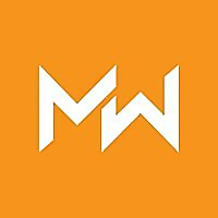Marketing Wiz   Financial Marketing Agency Blog