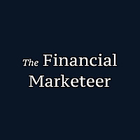 The Financial Marketeer Blog