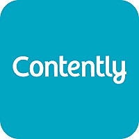 Contently » Finance Content Marketing