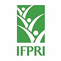 IFPRI Podcast