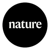 Nature Photonics