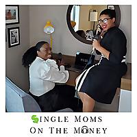 Single Moms On The Money