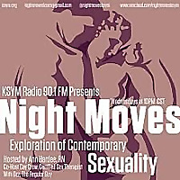 Night Moves: Exploration of Contemporary Sexuality