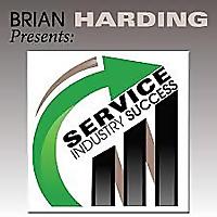 Service Industry Success
