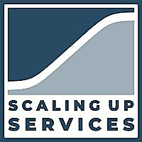 Scaling Up Services