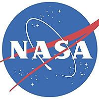 Astrobiology At NASA