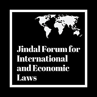 Jindal Forum for International and Economic Laws » Space Law