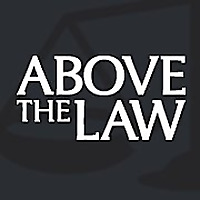 Above the Law » Space Law