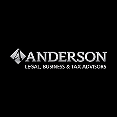 Podcast | Anderson Advisors | Asset Protection & Tax Advisors