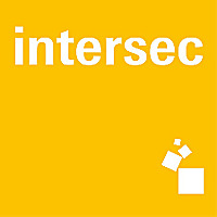 Intersec Podcast 1 - Four D's of asset protection
