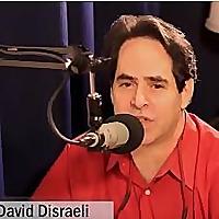 David Disraeli 's COVID 19 Financial Podcast