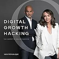 Digital Growth Hacking