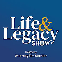 The Life and Legacy Show
