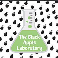 The Black Apple Lab