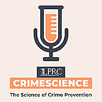 CrimeScience