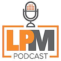 Loss Prevention Magazine Podcast