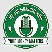 The Aul Financial Hour