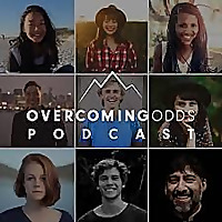The Overcoming Odds
