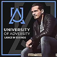 University of Adversity