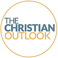 The Christian Outlook | Topics for Today's Believers