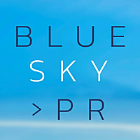 BlueSky PR » Recruitment PR, marketing and social media tips