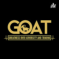 Greatness Over Adversity And Trauma